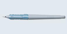 Ophthalmologisches Sicherheitsskalpell