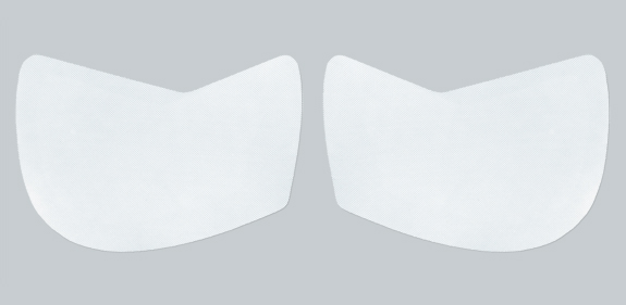 TiLOOP® Bra - Netzimplantate Brustchirurgie