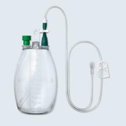 ASEPT® Drainage Kit