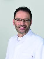 Dr. Christian Fünfgeld