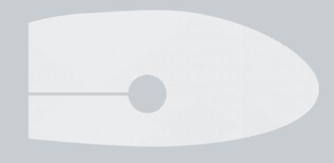 TiLENE® Inguinal - Netzimplantate Hernienchirurgie